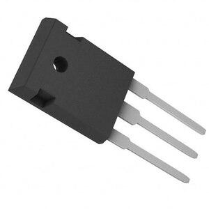 5 PCS/10 PCS IPW60R045CP 60R045CP 6R045 6R045A PARA-247 60A 600V Potência MOSFET transistor