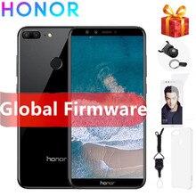 Honor 9 Lite 4G Mobile Phone 5.65