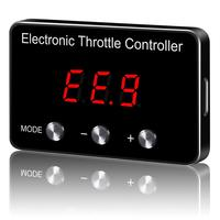 https://ae01.alicdn.com/kf/H13f8ec1e746d4616abe8e5744ffb0365d/Electronic-Throttle-Controller-Booster-Accelerator-Commander.jpg