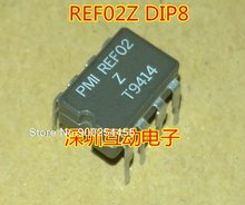 Ref02az ref02az/883q ref02z dip8