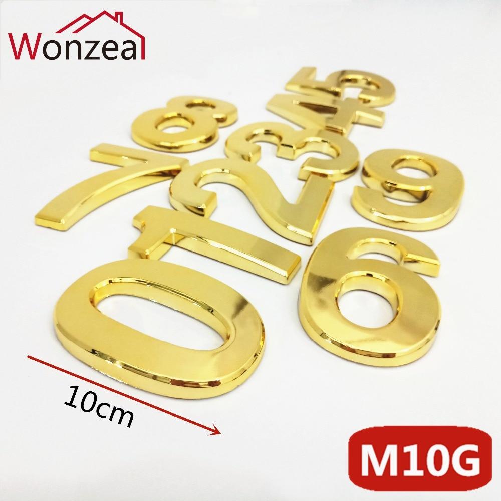 M10G10cm=b04