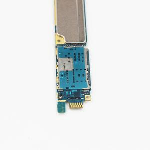 Image 2 - Tigenkey Original For LG G5 H868 H850 H820 H860 H840 H830 VS987 H831 H845 Motherboard  With Android System