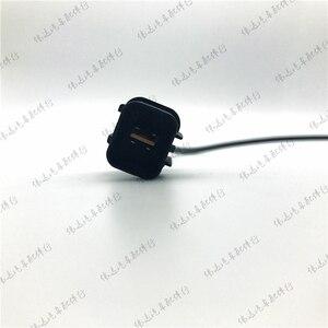 Image 3 - For Mi tsubishi Outlander Galant  Oxygen sensor Lambda sensor OEM# 1588A081,MN137490,MR507750,MD327611,MN137944