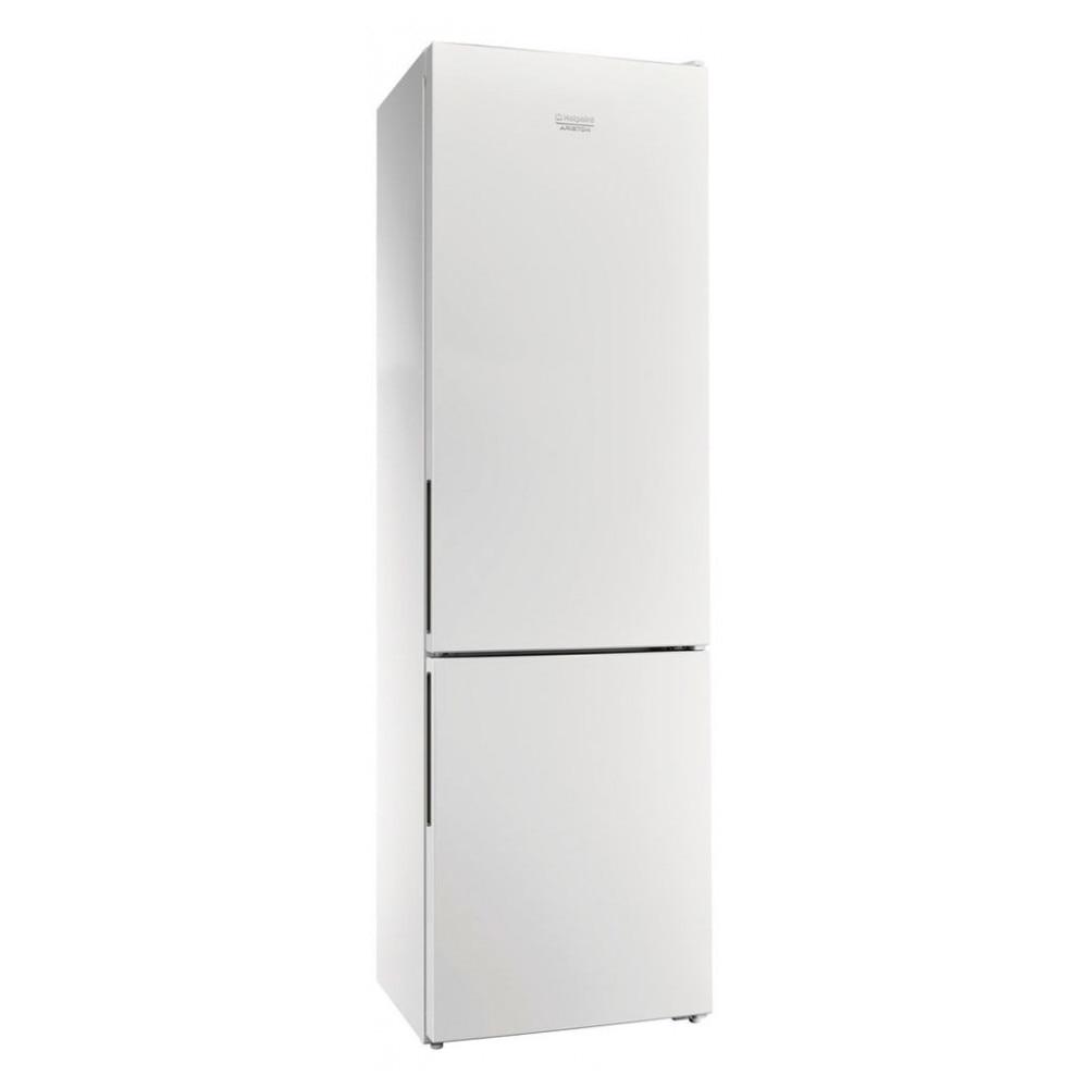 Home Appliances Major Appliances Refrigerators & Freezers Refrigerators Hotpoint 413080 цена и фото