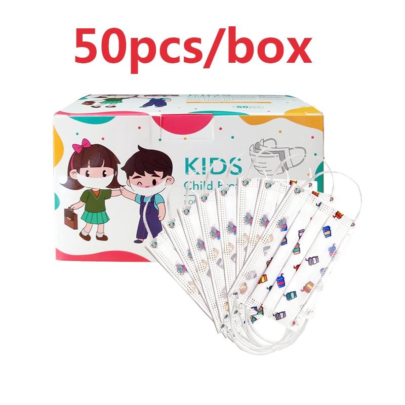 cups 50pcs