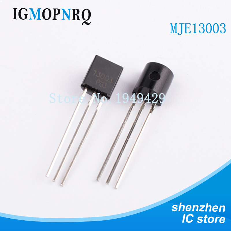 Elco 1200µF//16V 105 ° C Print RM 5mm 10x25mm 5-100 Piece