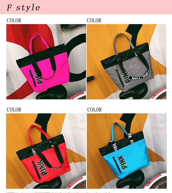 2019 New Cheap Sequins Black Gym Bag Women Shoe Compartment Waterproof Sport Bags For Fitness Training Yoga Bolsa Sac De Sport