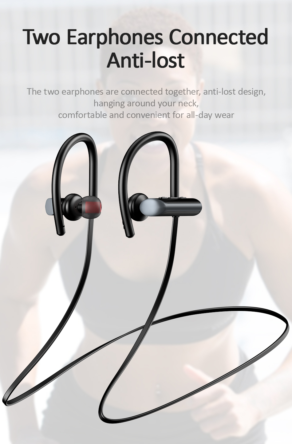 20201010-US-YD004-S4-Sport系列-蓝牙运动耳机-950px_11