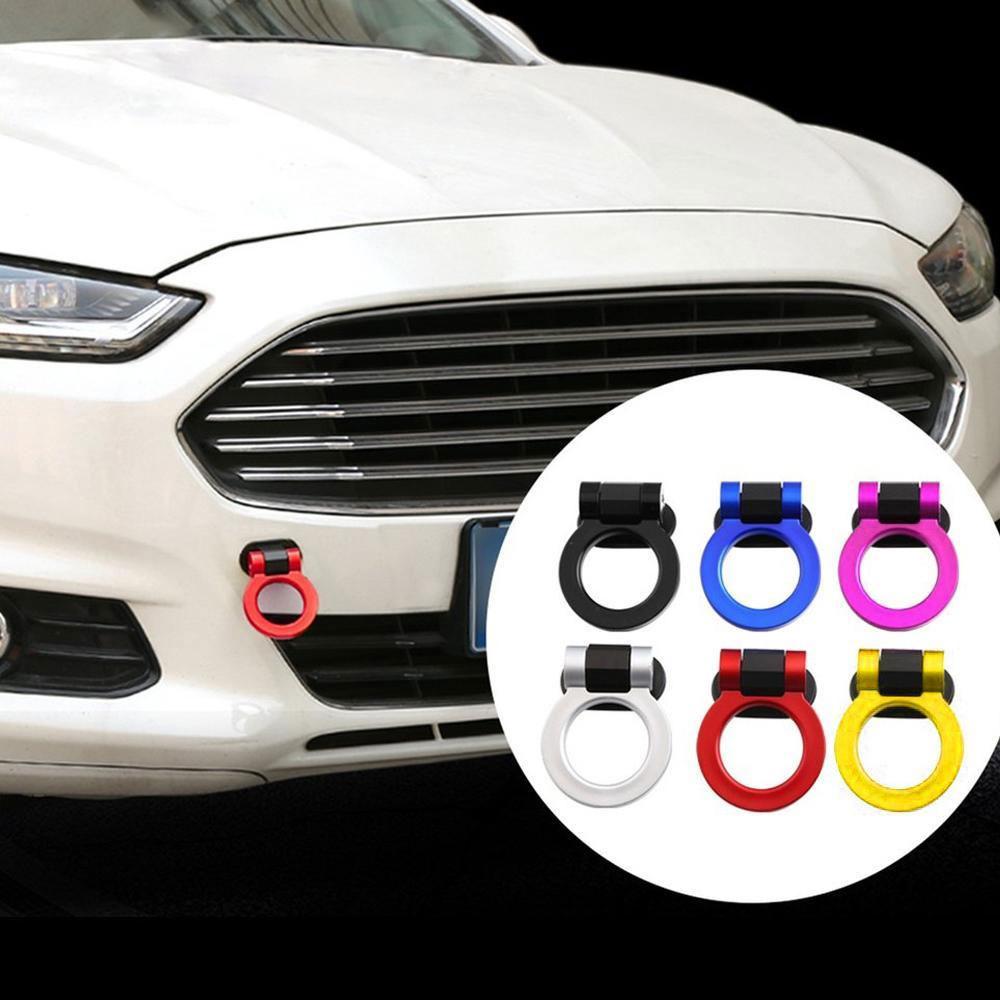 Rear Boot Car Emblem Badge Sticker-one or tow 2pcs Set Carbon Black SAAB Front Bonnet