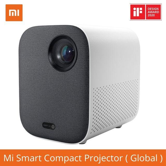 Proyector Xiaomi Mi Mijia Mini 7