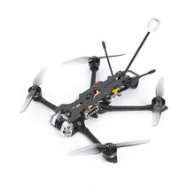 DIATONE ROMA F4 LR 4S PNP Light-weight Long-Range FPV Drone Mini 4INCH Quadcopter with Mamba F4 FC Drone with Camera