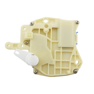 Image 5 - Door Lock Actuator Front /Rear/Right/Left Side for Honda Civic Accord Odyssey S2000 Insight CRV Acura 72115S5AA01 72115 S5A 003