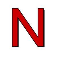 Usb acessórios netflix 1 ano assinatura 1 mês netflix premium ultra hd android conjunto caixa superior tv vara computador portátil telefone|TV Stick|   -