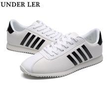 Под; Повседневная обувь на плоской подошве для женщин; Женская