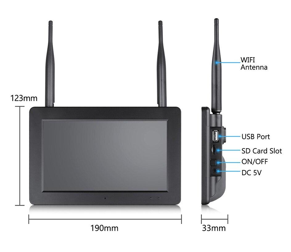 G4S-PO1020-NVR--20200312_14