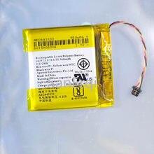 Aec643333 bateria para beates studio 2 2.0 sem fio bluetooth fone de ouvido 3.7v bateria PA-BT05 560mah bateria acumulador