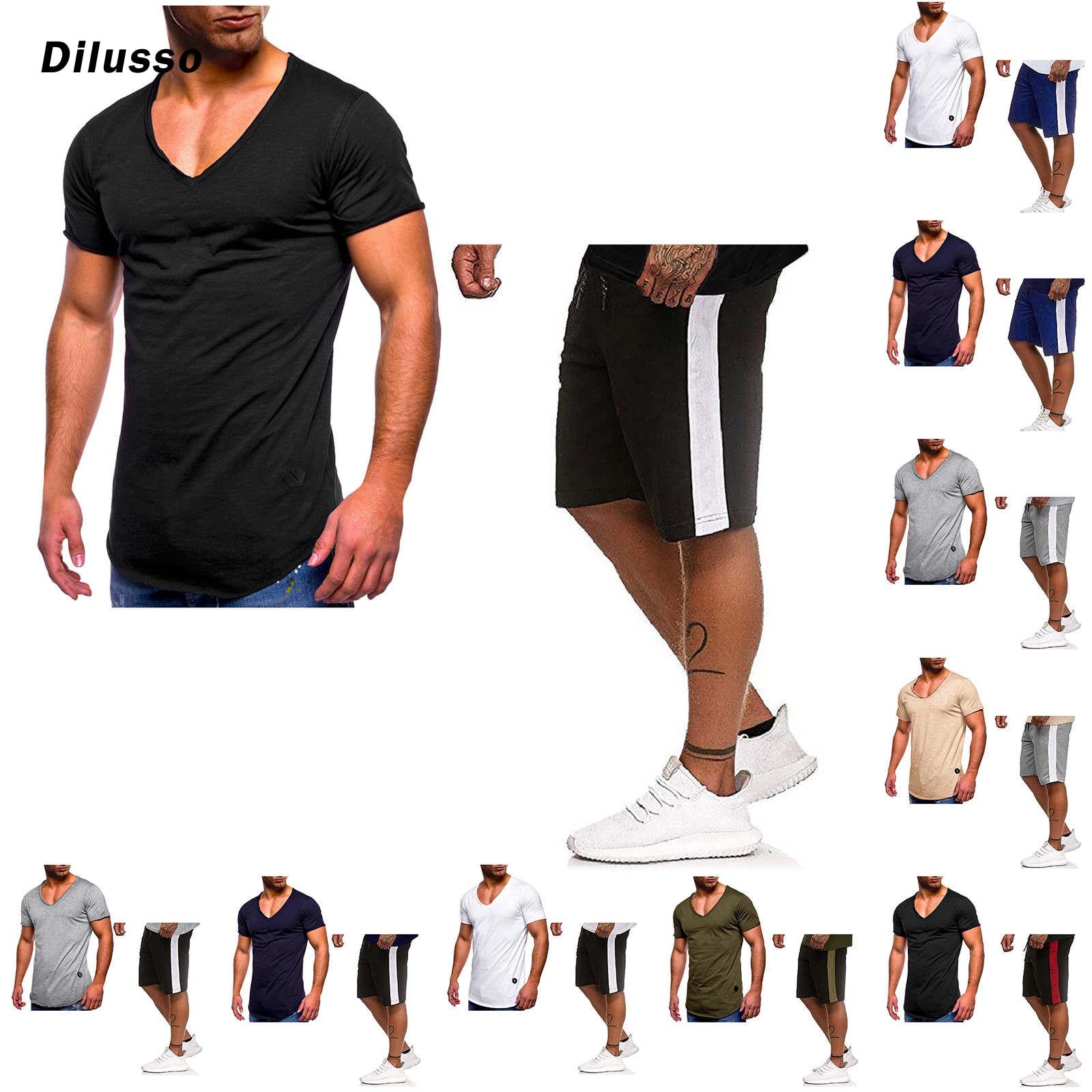 Details about  /Gunners Den Sport Leisure Tee Mens TV Film Crew Neck Short Sleeve T-Shirt Top