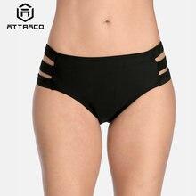 Привлекательное нижнее белье для плавания, женское бикини, открытые купальники, женские сексуальные плавки