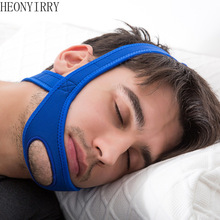 New Neoprene Anti Snore…