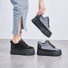 Women's vulcanized shoes 2020 autumn and