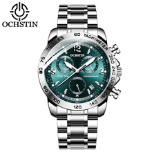 2019 NEW Fashion Design Men Watches Top Brand