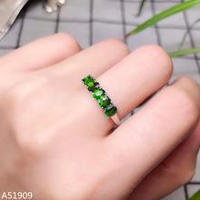 Kjjeaxcmy бутиковые ювелирные изделия из стерлингового серебра