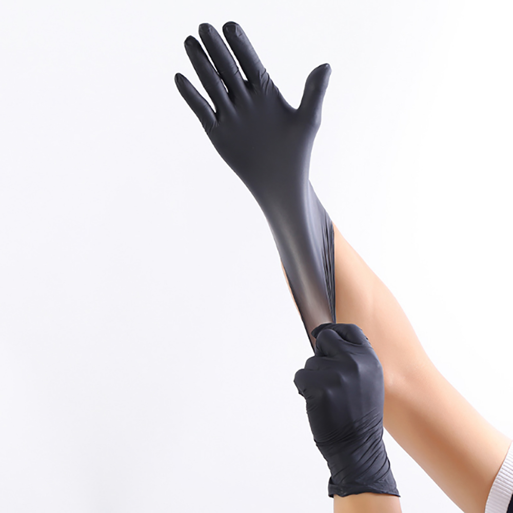 Ultimate SaleΣHand-Drawing-Gloves for Painting/cleaning Strong Adjustable 5pairs-Protect High-Quality