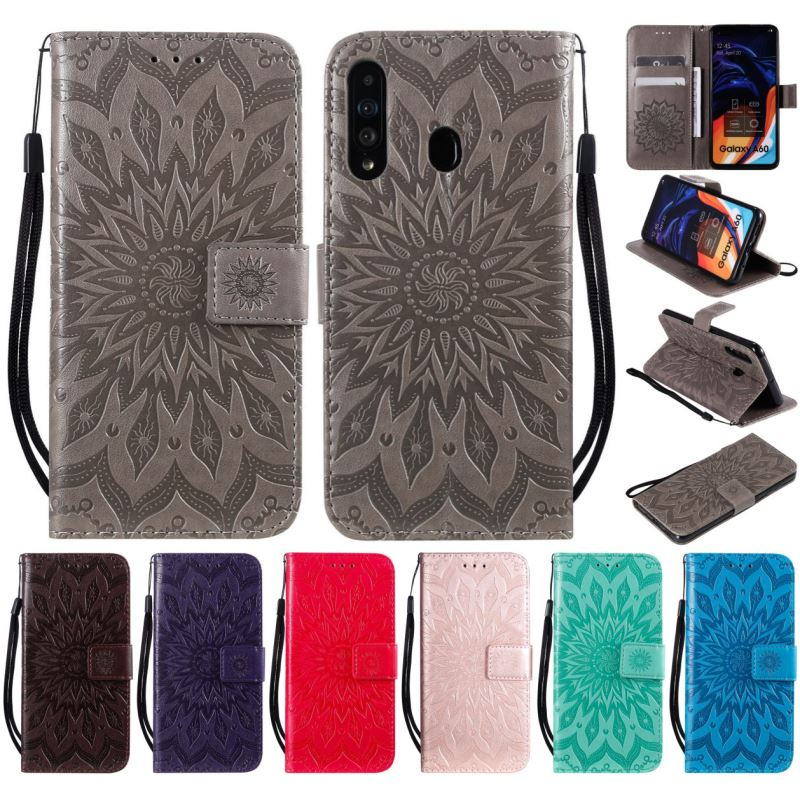 Business Case For <font><b>Nokia</b></font> 3 5 6 8 9 Pure View3.2 4.2 7.1 8.1 Plus X7 <font><b>X71</b></font> N630 Stand Wallet Leather Soft Silicone Holder Cover P06F image