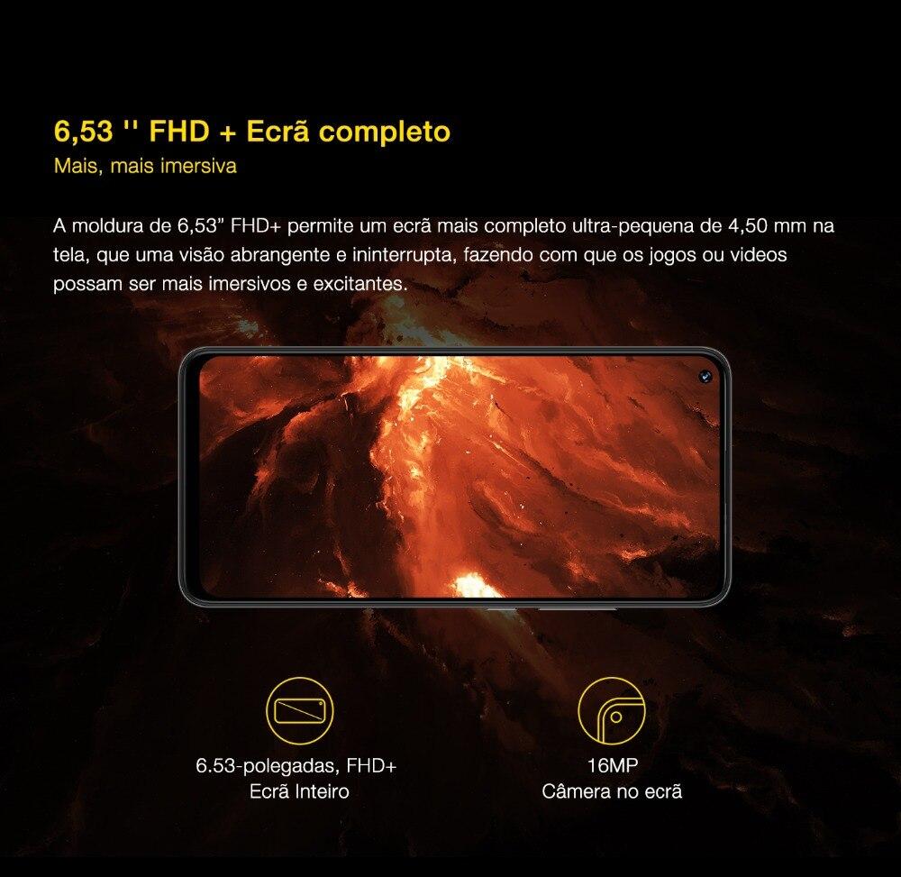 Power-3详情页-速卖通版-葡萄牙_12