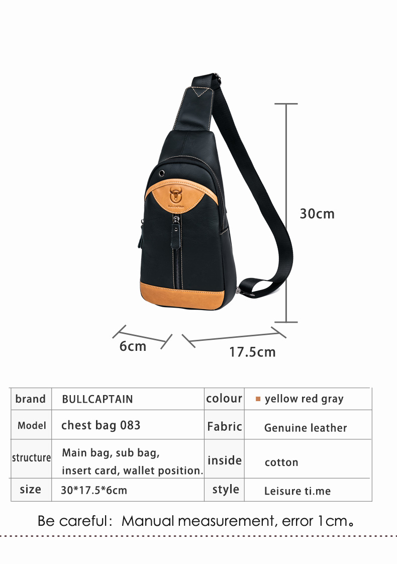 China male shoulder bag Suppliers