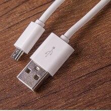 Кабель Micro USB Для Huawei Nova 3i,Nova 2i,G10, провод для зарядки и передачи данных, 1 м, 2 м, 3 м