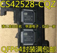 CS42528-CQZ CS42528  CS42528-CQZR