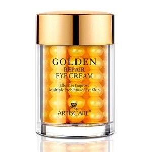 24K Golden Eye Cream Anti-Agin