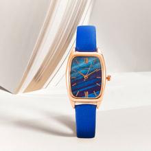 Shifenmei zegarek damski zegarek damski elegancki wygląd zegarek damski zegarek kwarcowy moda Drop Shipping zegarek damski tanie tanio QUARTZ Bransoletka zapięcie STAINLESS STEEL 3Bar Moda casual 11mm Prostokąt Odporny na wstrząsy Szkło S1115 20cm Nie pakiet
