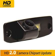 For Hyundai MISTRA Verna Elantra/Sonata/Accentt/Tucson/Terracan/Kia Carens/Opirus/Sorento, Rear View Camera Reversing Camera