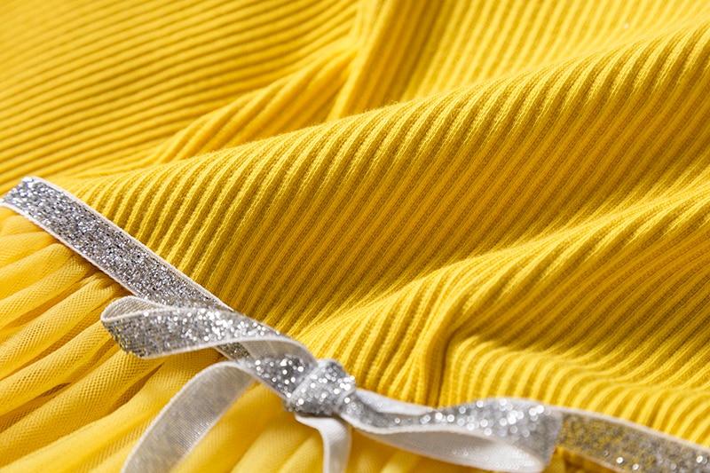 H1405937c5c9641879dc262b0ad7559b9d Brand Girls Clothes Super Star Design Baby Girls Dress Party Dress For Children Girls Clothing Tutu Birthday 3-8 Years Vestidos