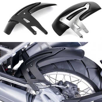 All New For BMW R1250GS/ADV LC R1250 R 1250 GS Adventure R 1250GS 2019 Motorcycle Rear Fender Mudguard Tire Hugger Splash Guard - DISCOUNT ITEM  25% OFF All Category