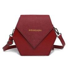 women crossbody bag messenger shoulder petit sac a main bandouliere femme vintage handtassen dames bandolera mujer bolso be bags