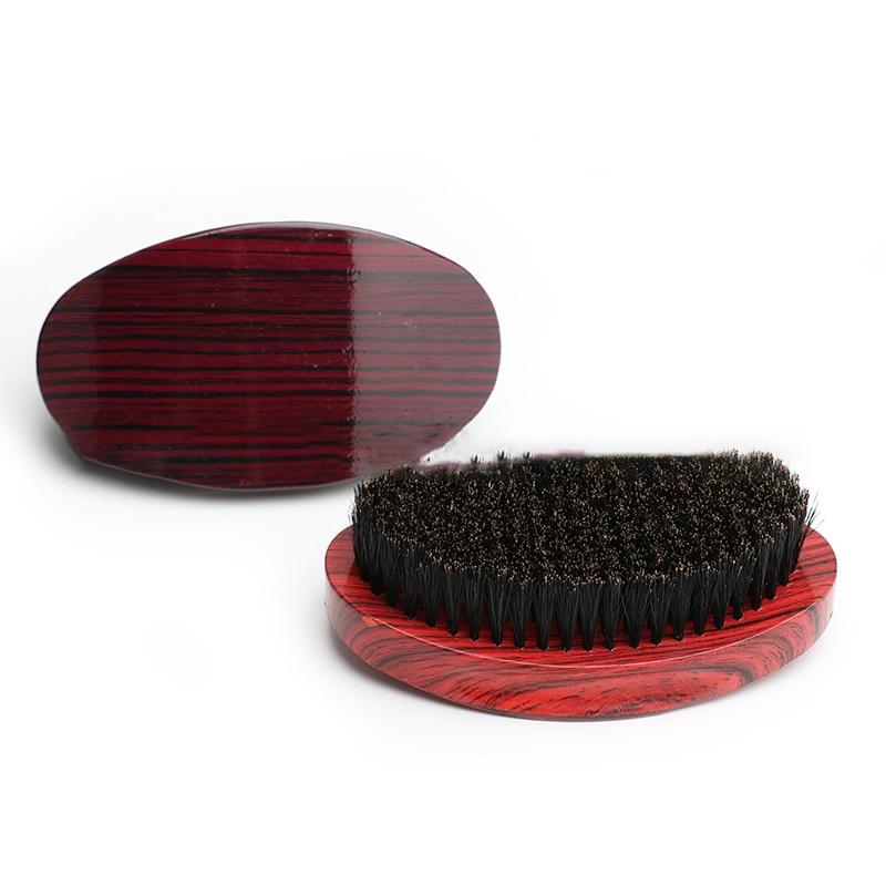 escova de barba escova de barbear homens