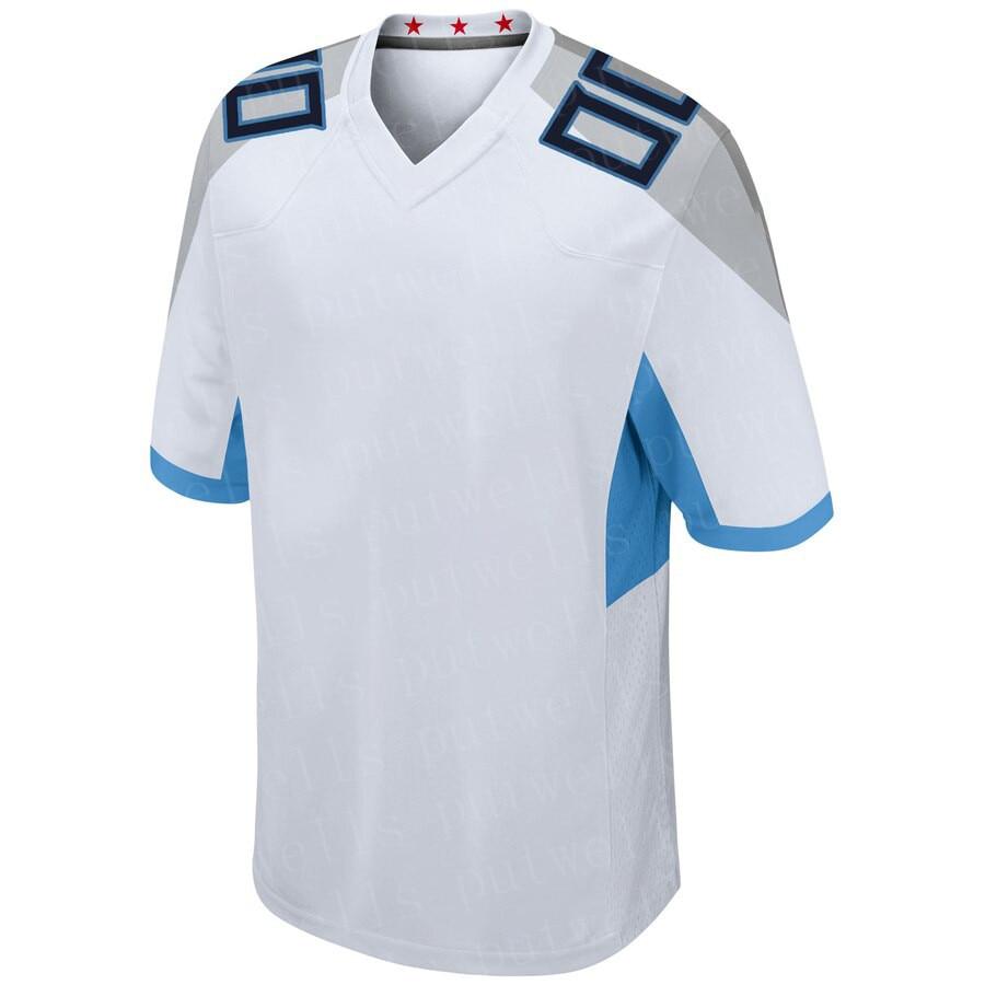 ryan tannehill jersey china