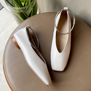 womens shoes flat loafers