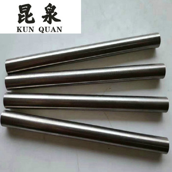 цена на factory sell directly High purity 99.95% tungsten rod/bar in different size,customized can be discussed and remarks