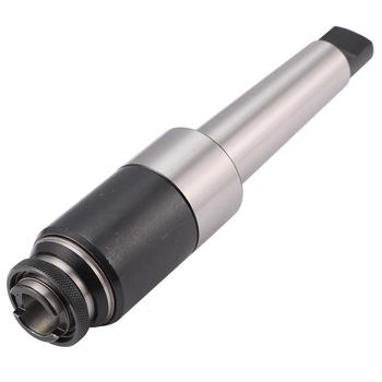 ABSF MT4 GT12 Tapping Tool Holder MT4 Floating Expandable Tapping Chuck for CNC Machine Mill Lathe