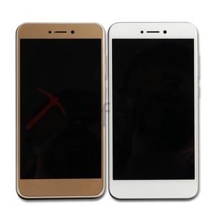 Image 3 - טרפלגר תצוגה עבור Huawei Honor 8 לייט LCD תצוגת PRA TL10 PRA LX1 LA1 מגע מסך עם מסגרת לכבוד 8 לייט LCD להחליף