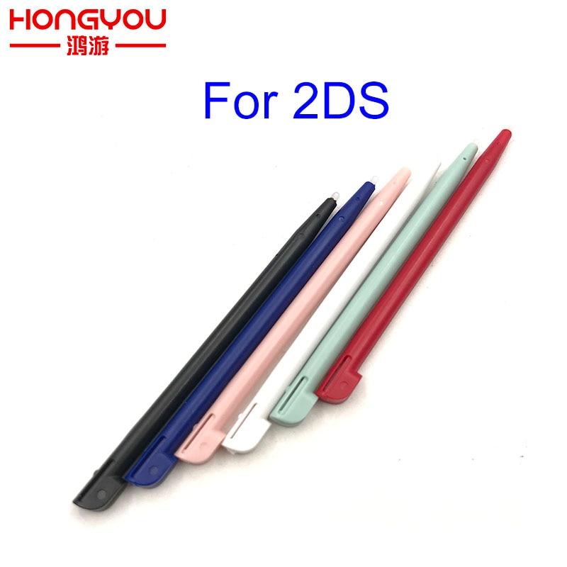New Stylus Pen For Nintend 2DS Touch Pen