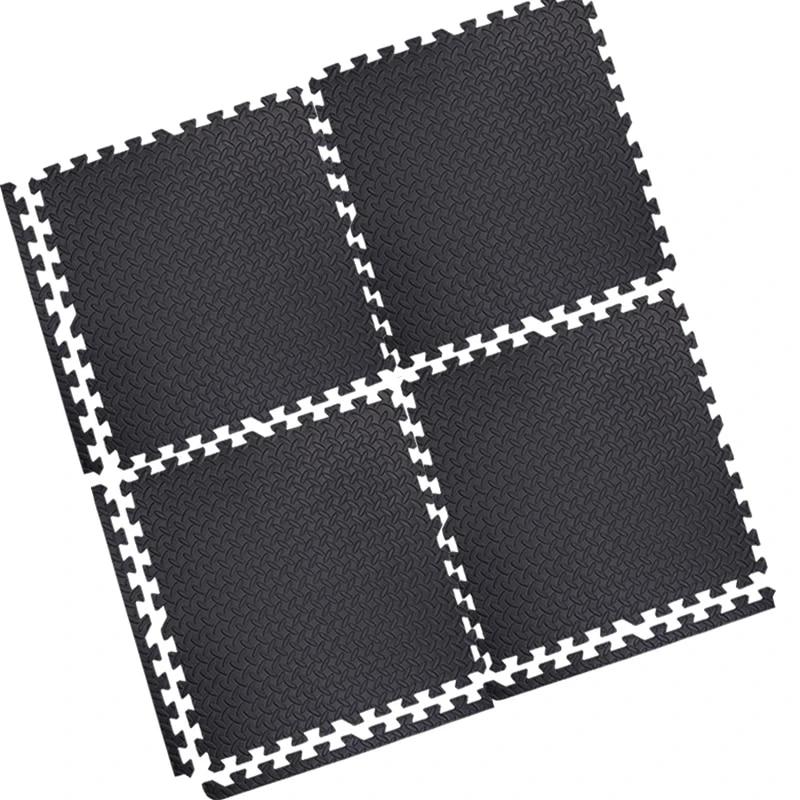 tapis de sol en mousse pour bebe tapis de jeu pour enfants tapis de yoga antiderapant matelas de jeu d interieur pour enfants 60x60cm px63l