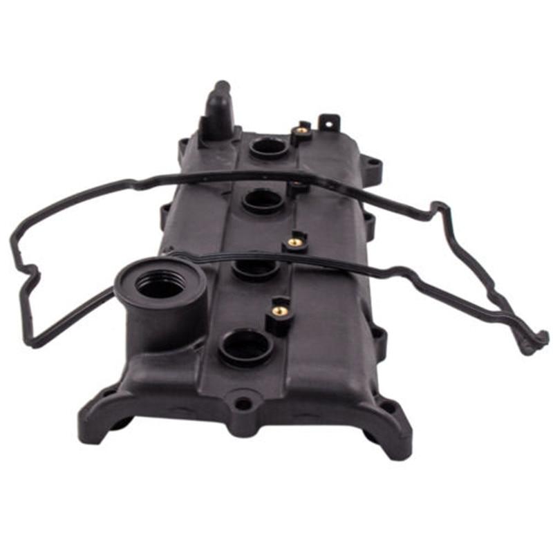 Valve Cover & Gasket & Bolts For 02-06 Nissan Altima Sentra SE-R 2.5L QR25DE 132643Z001 13264-3Z001 13270-3Z000 264-985