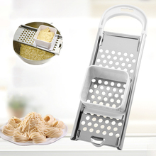 Pasta-Machine Dumpling-Maker Cooking-Tools Kitchen-Accessories Noodle Manual Stainless-Steel
