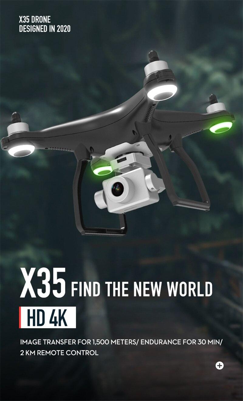 X35详情页(淘宝)_01