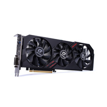 GTX 1660 SUPER Ultra 6G Graphic Card